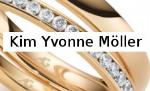 Peter Kratz Hamburg Trauringe